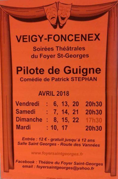 Affiche-Foyer-Saint-Georges-1