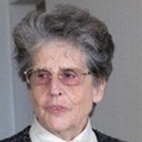 Anne-MARTIN