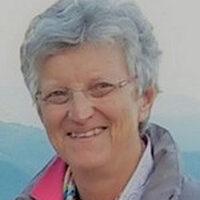 Françoise-EIBERLE