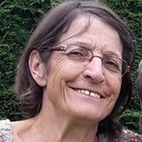Françoise-STROPPOLO