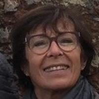 Jacqueline-CONVERSET